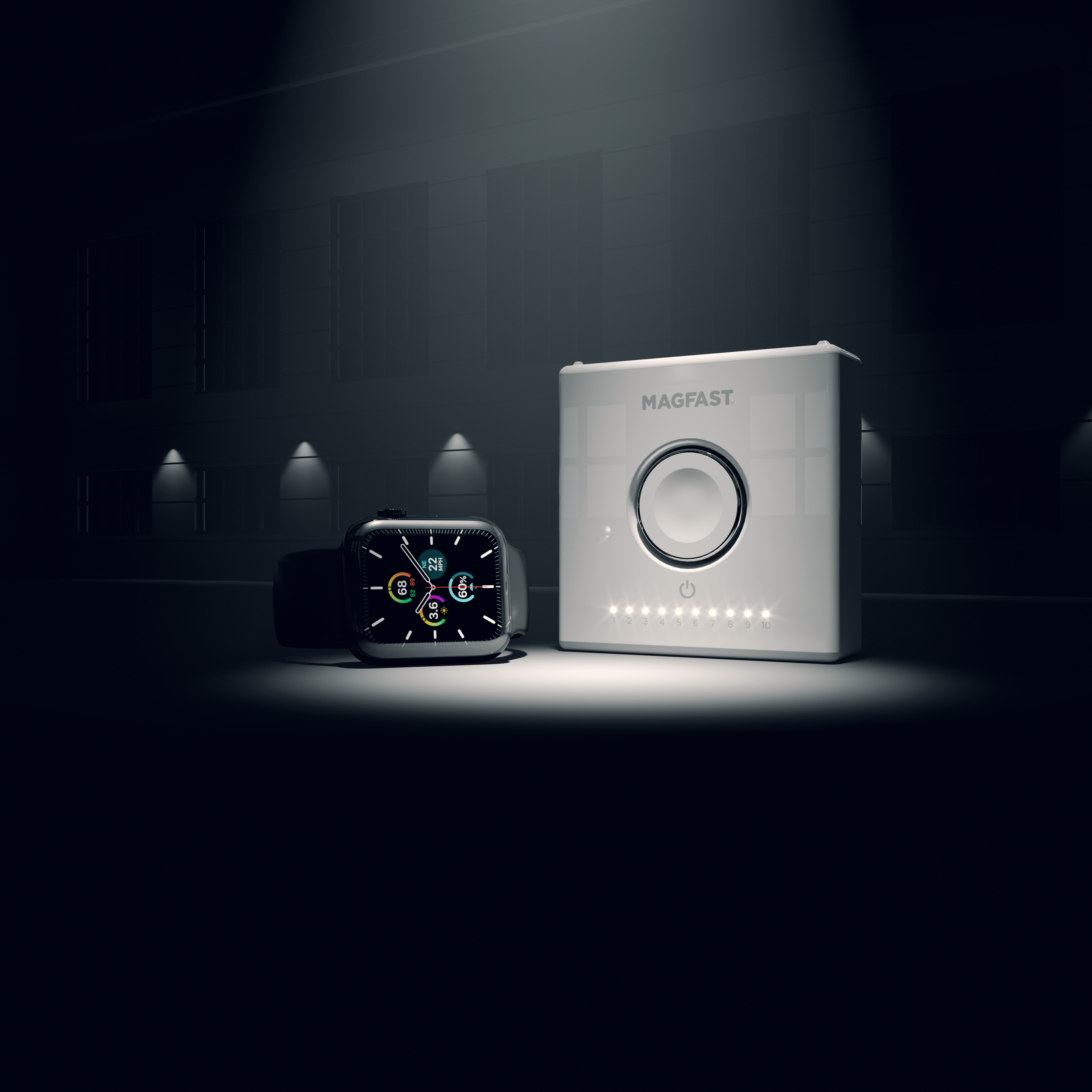 Apple-watch-next-to-time-white-warehouse-550164252-Db.png
